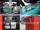 Denyo Generator 200kw 300kw 400kw 500kw Silent Cummins Generator