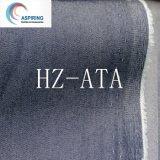 tessuto del denim del cotone 4.5oz per la maglietta