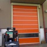 Vollständige Verkaufs-Werkstatt rollen oben Tür