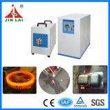 Máquina de aquecimento da indução do tratamento térmico dos alicates