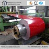 Vorgestrichener Aluminiumring, Farben-Aluminiumring
