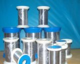 Galvanisierter Stahldraht, entspringen Stahldraht