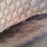 Tessuto di cotone dell'aria per per vestiti/indumento/pattini/sacchetto/caso