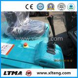 De Chinese Nieuwe Prijs van de Vorkheftruck de Elektrische Vorkheftruck van 5 Ton
