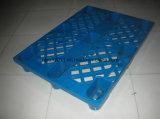 Lager-Plastikladeplatte