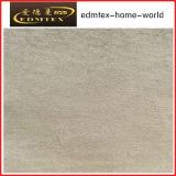2016 tessuti di tessile di lavoro a maglia di Velvt per il sofà (EDM1988)