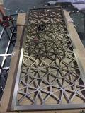 Нутряная декоративная рамка Screenwith нержавеющей стали
