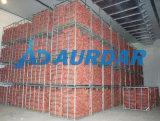 Комната холодильных установок для замороженных продуктов с ценой по прейскуранту завода-изготовителя и высоким качеством