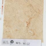 Yingcai 0.5m Overdracht die van het Water van het Ontwerp van de Breedte de Marmeren Hydrografische Film yc-168 afdrukken