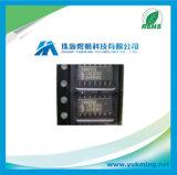Integrierte Schaltung NAND-des Gatters IS des Vierradantriebwagen-2-Input