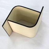 доска смолаы меламина толщины 4 mm для плакирования стены