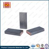 銅の鋼鉄ダイナミックな複合材料