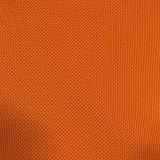 [600د400د/750د] نقطة سهل [بو] يكسى [أإكسفورد] بناء لأنّ حقائب/أثاث لازم/[لوغّجس]