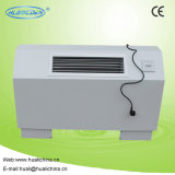 Hlgolden kühlte neue Fußboden-Stellung Wasser-Ventilator-Ring-Gerät