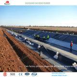 低価格の防水HDPE Geomembranes