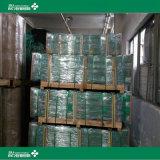 Haustier-Gurtung/Band für Verpackungs-Baumwolle