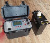 Prüfung gesetztes 30kv Frequenz-Hipot
