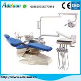 Unidad dental completa de la silla de Foshan