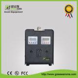 Máquina profissional do difusor do aroma do hotel com medidores cúbicos da tampa 10000