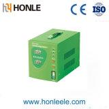 Conveniente utilizar el buen tipo regulador de voltaje automático 500va del relais del precio