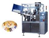 Machine de remplissage et de scellage de tubes en plastique Sgf