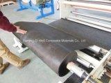 중국 직접 공급에 의하여 활성화되는 탄소 섬유 표면 매트 또는 펠트, Acf, A17005
