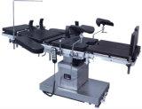[أغ-وت005] قابل للتعديل كهربائيّة طبيّة يشغل ساحة طاولة سعر