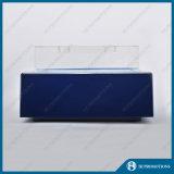 De vertoningsTribune van de Fles van het LEIDENE ABS Glas van de laser & (hj-DWL05)
