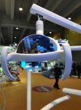 중국 새로운 제조 치과 실험실 단위