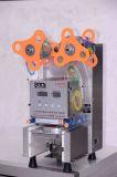Máquina automática da selagem do copo do aço inoxidável da alta qualidade 2016
