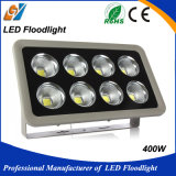Heißes Flut-Licht des Verkaufs-gute Qualitätswasserdichtes schmales Bohnen-Winkel-400W LED