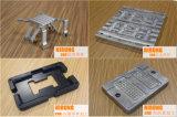 Vorteilhafter Preis CNC-vertikale Bohrung und Fräsmaschine (HS-T6)