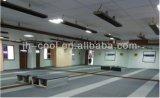 Aquecedor de pátio com termostato ajustável, aquecedor de infravermelhos com Ce CB (JH-NR18-13B)