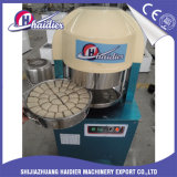 Divisor industrial de la harina de la pasta del equipo 36 PCS de la fábrica para la panadería