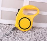correo retractable durable del perro del ABS del 10FT/16FT