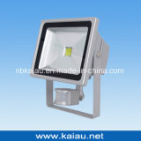 Reflector del LED (KA-FL-08)