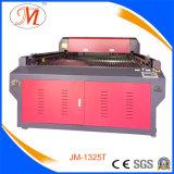 1325 de Machines van de laser voor het Knipsel van het Plexiglas (JM-1325T)