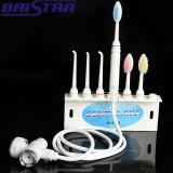 Filo di seta caldo SPA/Oral orale Irrigator/STAZIONE TERMALE dentale dell'acqua di vendita