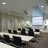 고해상 사업 프리젠테이션 전자 Whiteboard