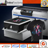 Epson F2000 F3000를 위한 Ultrachrome Dg 잉크