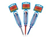Hight Quality Safety Electric Voltage Text Pen avec Ce