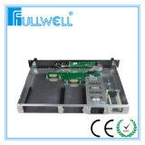 광섬유 Laser 전송기 CATV 광학 전송기 FWT-1550dps -6 FTTH