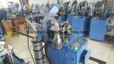 Máquina de confeção de malhas das peúgas de Hys3.5-108n