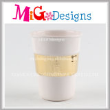 Верхняя продавая перемещая вода кофеего выпивая керамические кружки