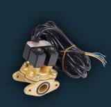 Elettrovalvola a solenoide per l'erogatore del combustibile (MSF-25F)