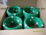 PVC販売の高品質の上塗を施してある鉄ワイヤー