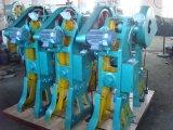 Macchina per forare della macchina della pressa dello stampaggio profondo di Hrydraulic