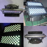 120X15W High Power LED Flood Outdoor Wall Washer