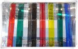PVCドア・カーテン、PVCシート、PVCドアのストリップ