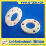 기계적인 부분 세라믹 인발이 찍힌 반지 또는 소매 또는 간격 장치 또는 투관 기계로 가공
